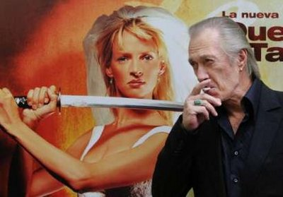 david-carradine-kill-bill