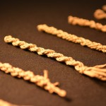 SM用の縄の種類と、目的に応じた選び方