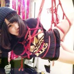 【番外編】縛り方や緊縛プレイの最適な練習方法を教えます!